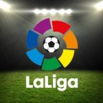Spain Allows La Liga Clubs to Resume Training