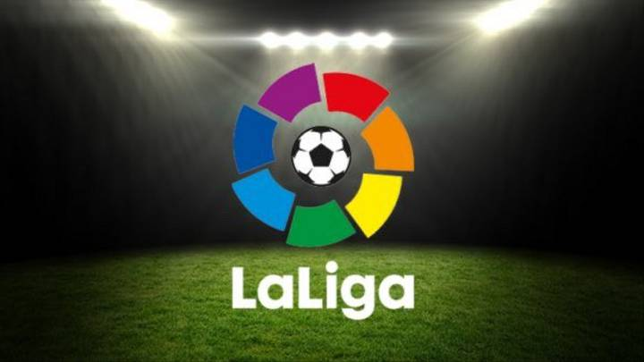 La Liga Clubs