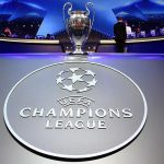 Champions League Final to be Held on August 29
