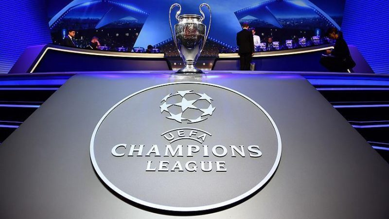 UEFA hopes to stage the final in Istanbul on August 29