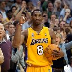 Kobe Bryant's induction to Hall of Fame may be delayed due to Covid-19