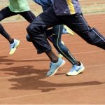 Two Kenyan Athletes suspended for Doping