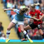 Women's Super League season is ENDED prematurely