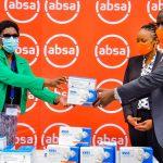 Absa Kenya Says Cash Flow is Essential Keep Businesses Afloat