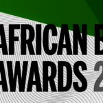 African Banker Awards 2020 Nominees Announced