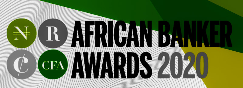 The Awards are designed to recognize the reforms, rapid modernisation, consolidation, integration and expansion of Africa's banking and financial system.