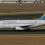 Tanzania Eases Restrictions on International Flights