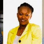 British American Tobacco Kenya Announces Changes to its Board of Directors
