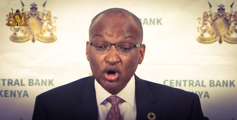 The Central Bank of Kenya (CBK) says borrowers must recommence regular repayments and have up to June 3, 2021, to ensure that they do not default on their loan obligations.