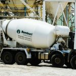 Bamburi Cement's Pre-Tax Profits Jump 17 pct on Cost Cutting and Optimisation