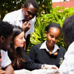 Brookhouse School Says No Tuition or Fees Increase for 2020-2021