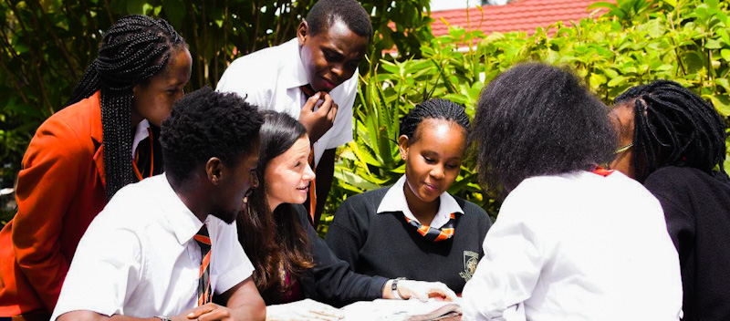 Brookhouse school in Kenya has announced no tuition or fees increase for the 2020-2021 academic year.