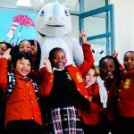 Schools in Kenya to Reopen from October 12