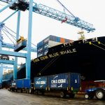 Mombasa Port Records 2pct Decline in Cargo Traffic in Q1