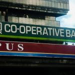 Co-operative Bank Group Posts Ksh 3.6Bn in Q1 Profit
