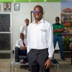 Cytonn Unveils e-Wallet to help Money Market Fund Clients Transact
