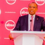Absa Rolls out PowerCard in 8 African Countries