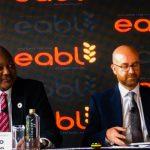 EABL Posts 39% Drop in Full Year Net Profit on Covid Disruption