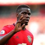 Premier League: Paul Pogba admits that this has been 'most difficult' in his career