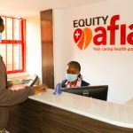 Equity Opens Kasarani and Kiambu Clinics in Healthcare Expansion