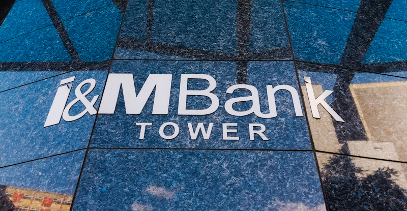 I&M shareholders Approve Buyout of Ugandan Orient Bank