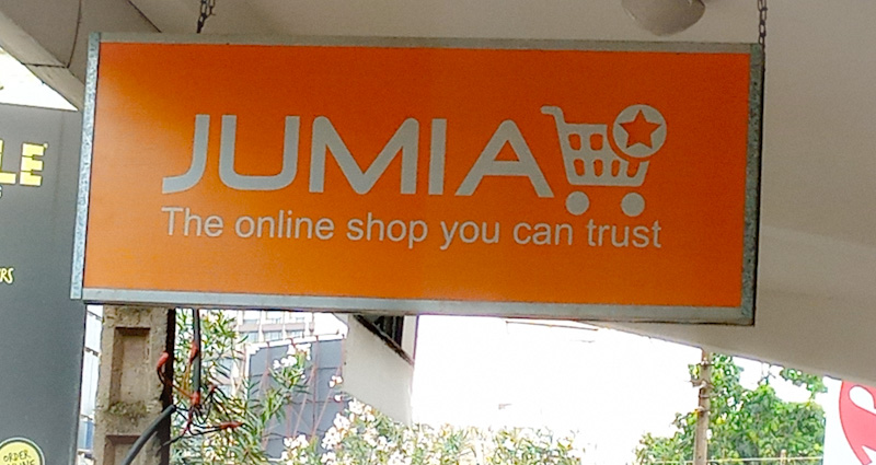 Jumia Reports 40pct Jump in Profit on Increased Demand and Sellers