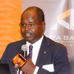 Kenya Banking Sector Well Capitalised, to Withstand Covid-19 Shocks - KBA