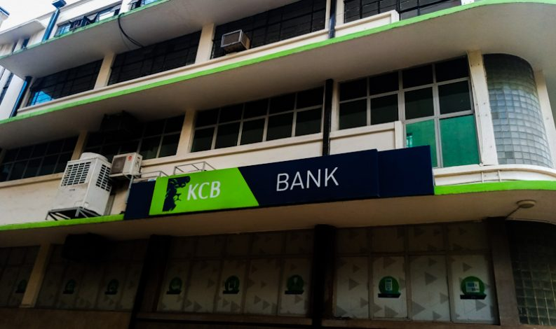 KCB Group has received accreditation of the United Nations (UN) Green Climate Fund (GCF).