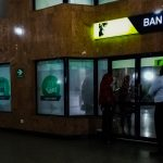 KCB Group Receives KSh16.2Bn to Expand Green Lending