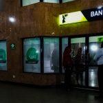 KCB Group Restructures KSh80 billion Loans in Kenya
