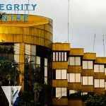 Kenya Ports Authority Finance Manager Arrested Over Ksh 214mn Irregular Payments