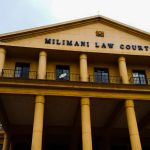 Bloggers Association of Kenya Appeals High Court Judgment  on Cybercrimes Law