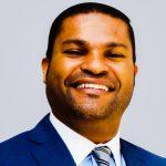 Britam Plc Appoints, Mohamed Said Karama New Deputy Chairman