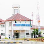 Kenya Closes Tanzania, Somalia Borders and Extends Nationwide Curfew to June 6