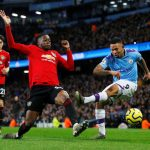 Premier League hold its crunch Broadcast meeting TODAY