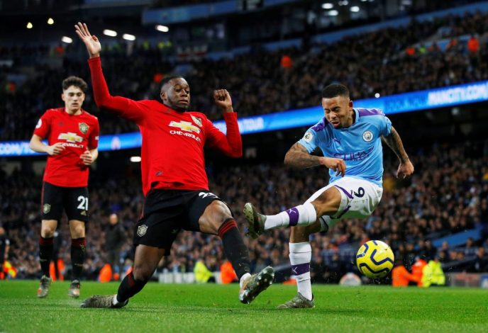 Premier League clubs are set to meet today to discuss how the broadcast of games will be done in Project Restart.