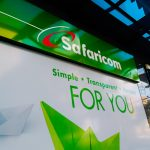Safaricom Consolidates M-Pesa Services on *334# Menu