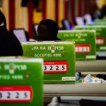 Safaricom Revamps its Lipa na M-PESA Business Till Empowering SMEs