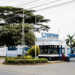 How Sameer Africa Plans to Profit from its Property Portfolio After Closure of Tyre Business