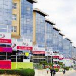 Sameer Africa, After Successive Loss, Posts KSh43mn Profit For FY20