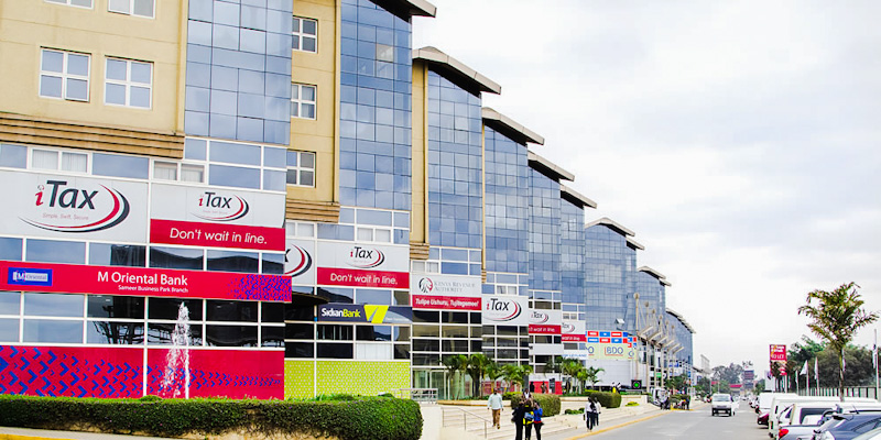Sameer Africa Plans to Profit from its Property Portfolio After Closure of Tyre Business