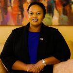 Safaricom's Sanda Ojiambo Appointed UN Global Compact Executive Director