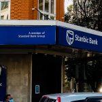 Stanbic Holdings HY Revenue Drops 37.5pct to KSh 2.5 billion