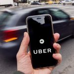 Uber launches feature that allows users to send packages to each other