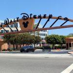 NBA in Talks about Resuming Season at Disney World Florida