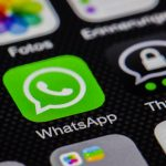 Eight People Can Join WhatsApp Group Video Call