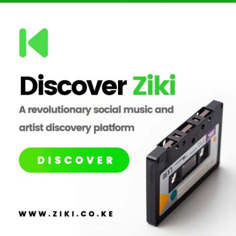 https://ziki.co.ke/home