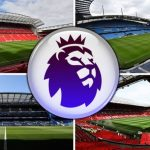 Premier League Clubs committed to finishing the season behind closed doors