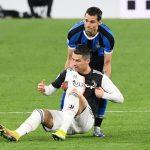 Serie A given deadline to finish 2019/20 season