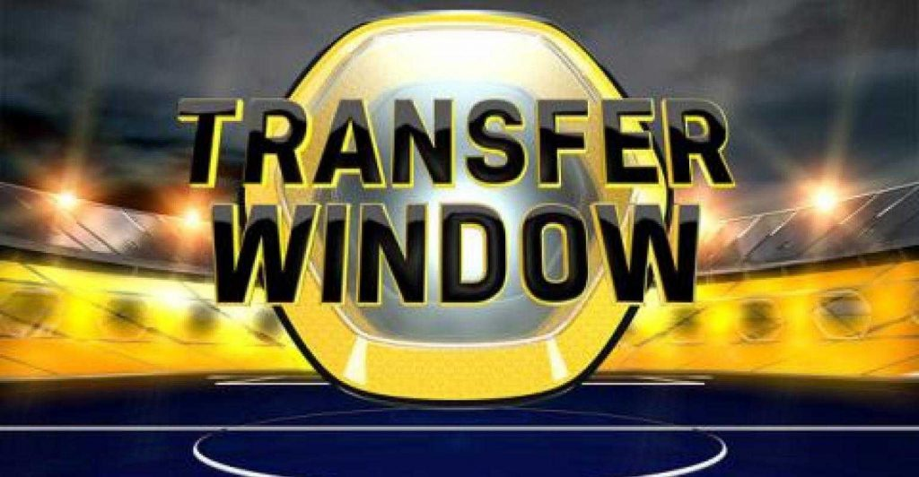 Premier League Club to hold talks on rescheduling the summer transfer